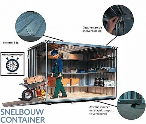snelbouwcontainer3