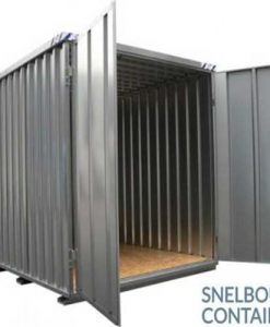 snelbouwcontainer6x2